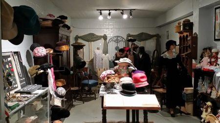 Dress Shoppe