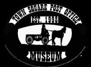 Pontotoc Town Square Museum